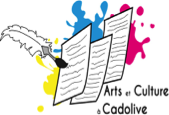 Arts et Culture Cadolive